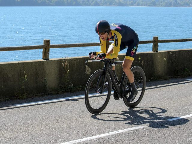 Fédération sportive cyclisme Isère