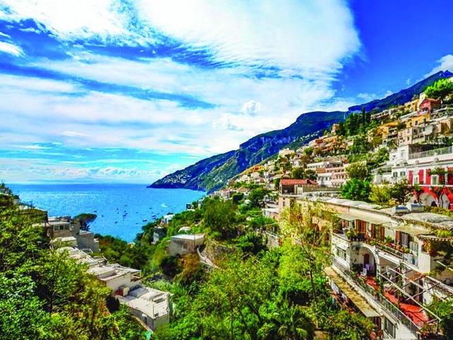 Voyage Europe : vol et bus Portugal, Espagne, Italie, Croatie