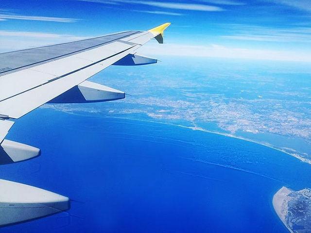 Week-end Europe : vol et bus Portugal, Espagne, Italie, Croatie