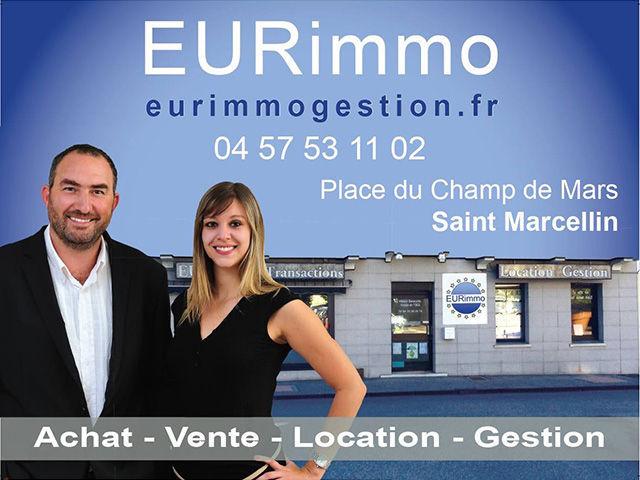 Location appartement Romans et Royans