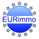 EURimmo Gestion, Agence immobilière St-Marcellin
