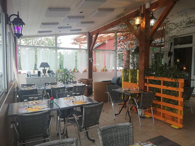 Brasserie Sud-Grésivaudan