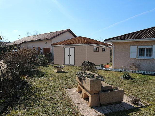 Extension Maison Individuelle Drôme
