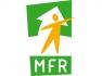 MFR Moirans