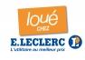 Location véhicules E. Leclerc