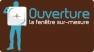 Ouverture - Yves Menetrier