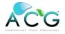 ACG - Assainissement Carat Grésivaudan