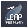 Lycée professionnel LEAP Saint-Éxupéry