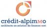 Crédit Alpimmo