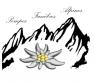 Pompes funèbres alpines - Agence Bourg-d'Oisans