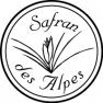 Safran des Alpes - Jacquet Sebastien