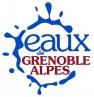 SPL - Société Publique Locale Eaux de Grenoble Alpes - Accueil