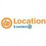 Leclerc location de véhicules