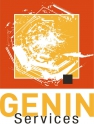 Genin Services St-Marcellin