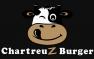 Restaurant Chartreuz Burger