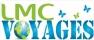 LMC Voyages