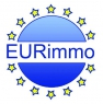 EURimmo Gestion