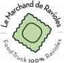Le Marchand de Ravioles