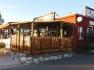 Restaurant les 3A