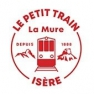 Le Petit Train de La Mure