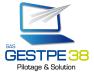 GesTPE 38