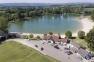 Base de loisirs Au Près du Lac