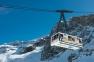 Domaine Ski Alpin Oz-Vaujany