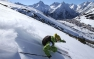 Domaine alpin des 2 Alpes