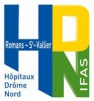 IFAS - Institut de Formation d'Aide Soignant