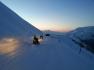 2 Alpes Motoneige