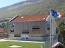 Musée de la Résistance du Vercors