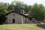 Chapelle de Parménie