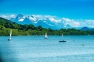 Lac de Laffrey