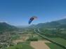 Air Alpin