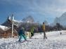 Domaine alpin de Lus-la-Jarjatte