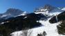 Domaine alpin de Gresse-en-Vercors