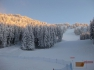 Domaine alpin du Col du Barioz - Le Grand Plan