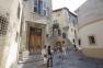 Centre historique de Romans