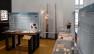 Musée d'Archéologie Tricastine