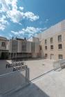 Centre du Patrimoine Arménien