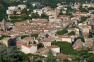 Ancienne capitale huguenote