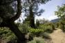 Jardin botanique - Sanoflore