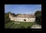 Château de Vallin et ses jardins
