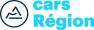 Centrale d'appels cars Région
