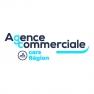 Cars Région - Agence Station Mobile