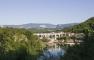 Aqueduc de St-Nazaire-en-Royans