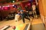 Bowling Villard-de-Lans