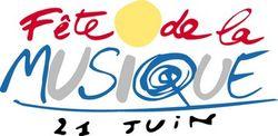 Fête de la Musique 2019 en Rhône-Alpes