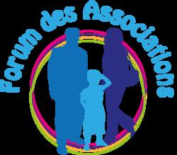 Forums des associations 2020, les activités dans votre ville