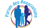 Forums des associations 2021, les activités dans votre ville